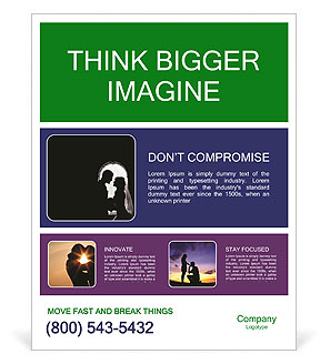 0000089433 Poster Template