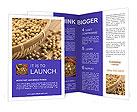 0000089434 Brochure Templates
