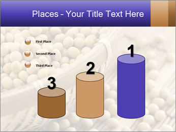 Raw Soyabeans PowerPoint Templates - Slide 65