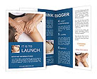 0000089435 Brochure Templates