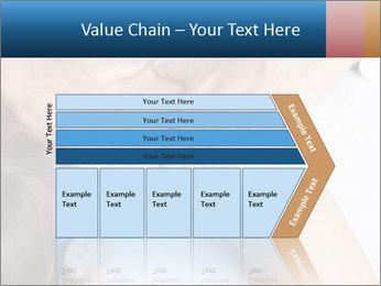 Shoulder Massage PowerPoint Templates - Slide 27