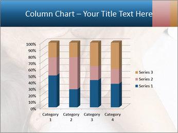 Shoulder Massage PowerPoint Templates - Slide 50