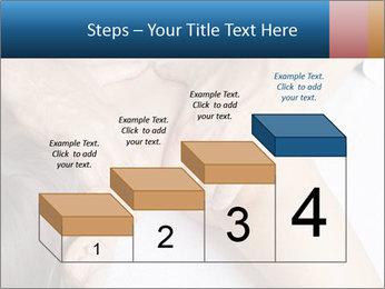 Shoulder Massage PowerPoint Templates - Slide 64