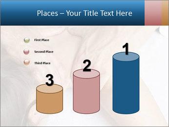 Shoulder Massage PowerPoint Templates - Slide 65