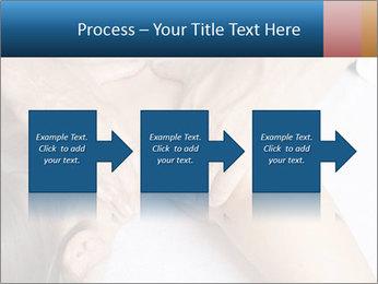 Shoulder Massage PowerPoint Templates - Slide 88