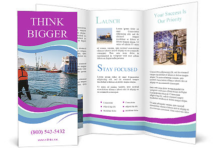 0000089436 Brochure Template