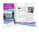 0000089436 Brochure Templates