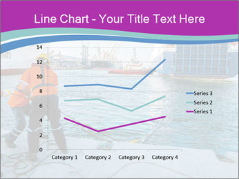 Gantry Crane PowerPoint Template - Slide 54