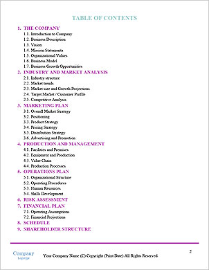 0000089436 Word Template - Page 2