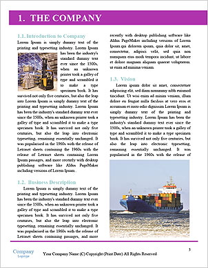 0000089436 Word Template - Page 3