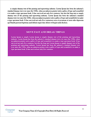 0000089436 Word Template - Page 5