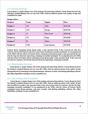 0000089436 Word Template - Page 9