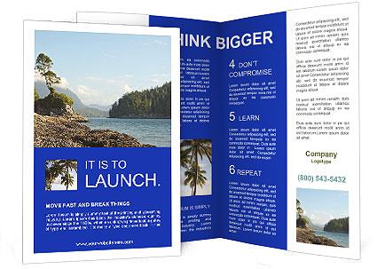 0000089437 Brochure Template