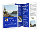 0000089437 Brochure Templates