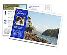 0000089437 Postcard Templates
