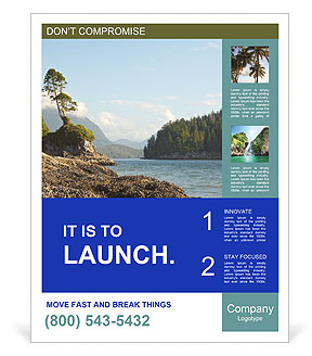 0000089437 Poster Template