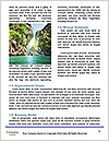0000089437 Word Template - Page 4