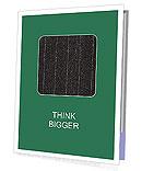 0000089438 Presentation Folder