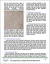 0000089438 Word Templates - Page 4