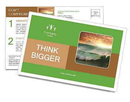 0000089439 Postcard Template