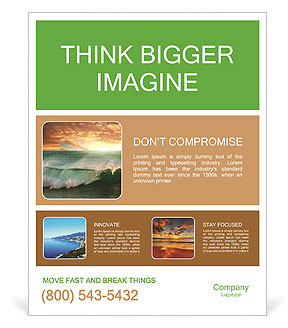 0000089439 Poster Template