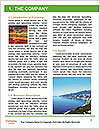 0000089439 Word Templates - Page 3
