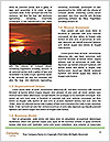 0000089439 Word Templates - Page 4