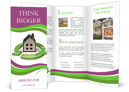 0000089440 Brochure Template