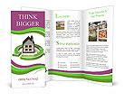 0000089440 Brochure Templates