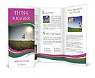 0000089441 Brochure Template