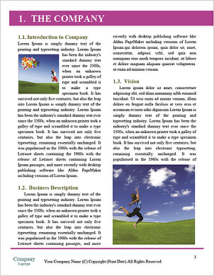 0000089441 Word Template - Page 3