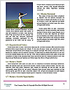 0000089441 Word Template - Page 4