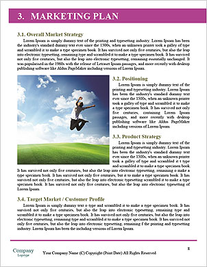 0000089441 Word Template - Page 8