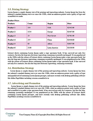 0000089441 Word Template - Page 9