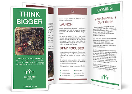 0000089442 Brochure Template
