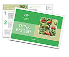 0000089443 Postcard Templates