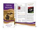 0000089444 Brochure Templates