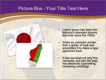 Antique Wall PowerPoint Template - Slide 20