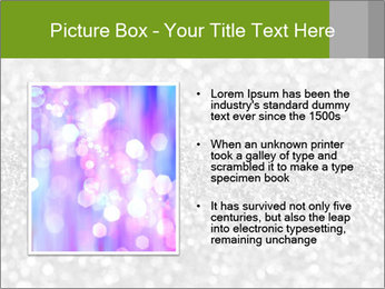 Brilliant Surface PowerPoint Template - Slide 13