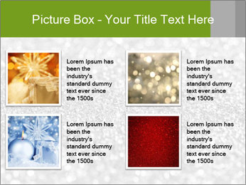 Brilliant Surface PowerPoint Template - Slide 14