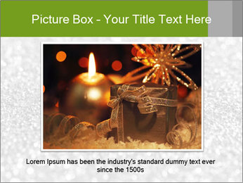 Brilliant Surface PowerPoint Template - Slide 16