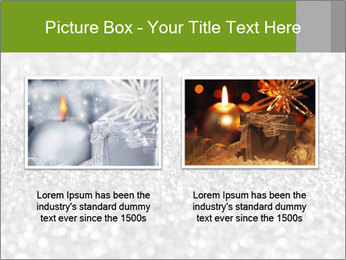 Brilliant Surface PowerPoint Template - Slide 18