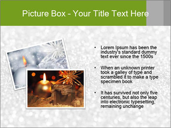 Brilliant Surface PowerPoint Template - Slide 20