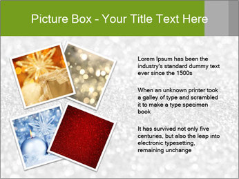 Brilliant Surface PowerPoint Template - Slide 23