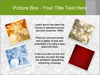 Brilliant Surface PowerPoint Template - Slide 24
