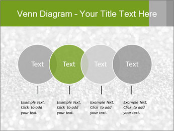 Brilliant Surface PowerPoint Template - Slide 32