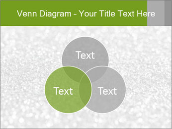 Brilliant Surface PowerPoint Template - Slide 33