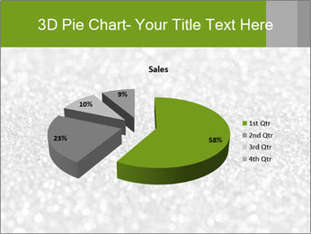 Brilliant Surface PowerPoint Template - Slide 35