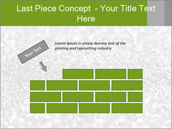 Brilliant Surface PowerPoint Template - Slide 46