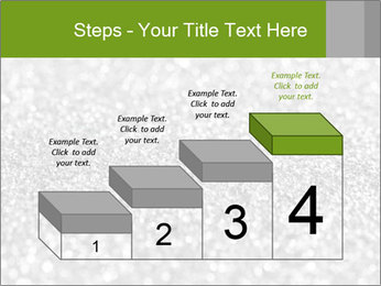Brilliant Surface PowerPoint Template - Slide 64